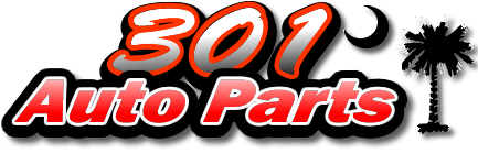301 Auto Parts >> Important Auto Parts Recycling Forms 301 Auto Parts Sc