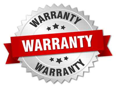 301 Auto Parts >> Best Used Auto Parts Warranties Sc 301 Salvage