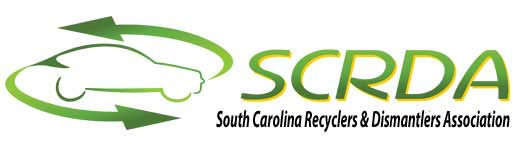 301 Used Auto Parts SC | Local Salvage Yards South Carolina